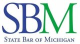State Bar Of Michigan